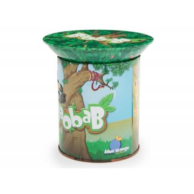 Баобаб