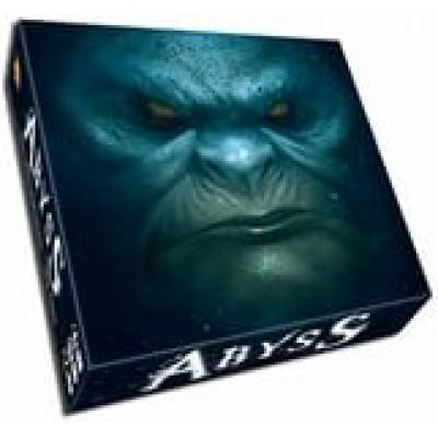 Abyss (Бездна)