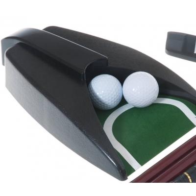 Автолуза для мини гольфа