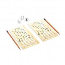 Монополия. Россия