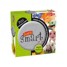 Smart 7. Природа и животные