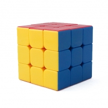 Кубик Рубика 3х3 в блистере