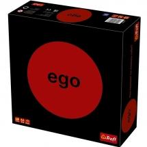 Эго (Ego)