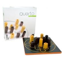Quatro (Кватро!)