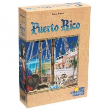 Puerto Rico (Китай)