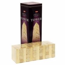 Башня в жестяной коробке