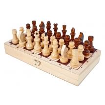 Шахматы. Гросмейстерские