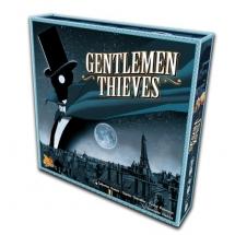 Джентельмены воры (Genteleman Thieves)