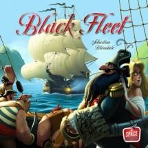 Чёрный Флот (Black Fleet)