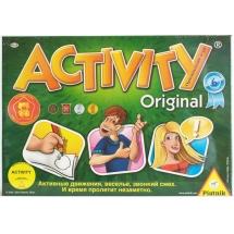 Активити 2 (Оригинальная)