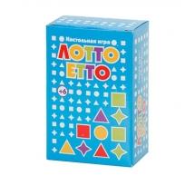 Лотто Етто