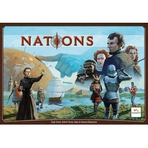 Нации (Nations)