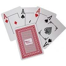 Покер, карты Poker Stars