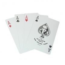 Покер, карты, КЕМ
