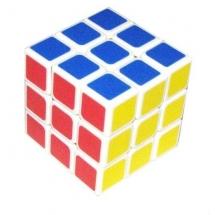 Кубик Рубика, маленький