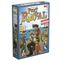 Порт Ройял