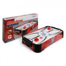 Аэрохоккей Partida Premium Red 60