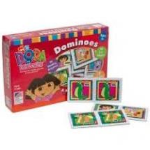 Домино Даша