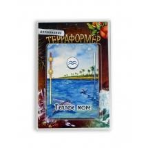 Терраформер: Теплое море (дополнение)
