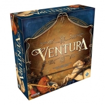 Вентура (Ventura)