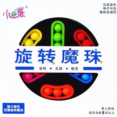 Xiao Gusi Dan