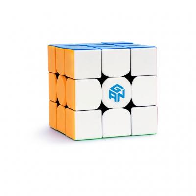 Кубик Рубика Gancube Gan356 R