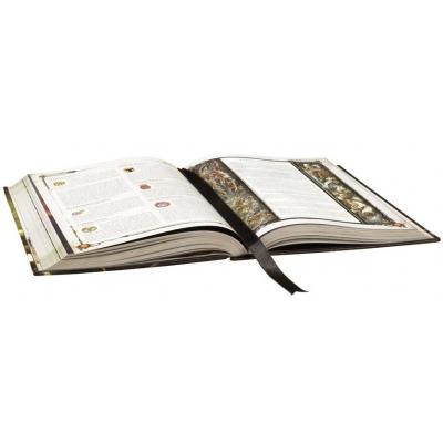 Warhammer 40000 Основная книга правил