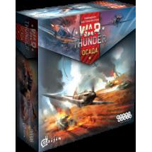 War Thunder: Осада Wunderwaffe