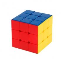 Кубик Рубика Скоростной