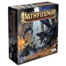 Pathfinder Стартовый набор