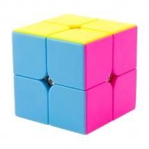 Кубик Рубика, 2х2х2