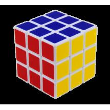 Кубик Рубика, 7,5 см