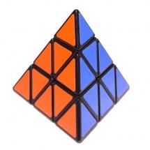 Кубик Рубик Пирамида