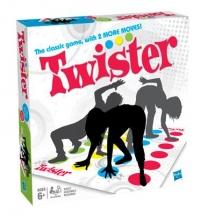 Твистер (Hasbro, Twister)
