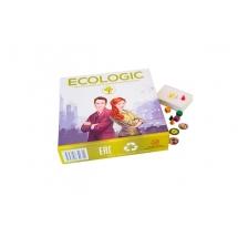 Экологика