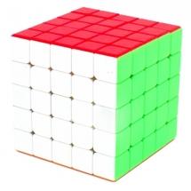 Кубик Рубика 5*5*5