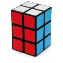 Кубик Рубика (Magic cube) 2х2х3