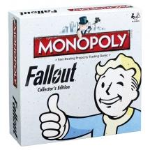Монополия Fallout