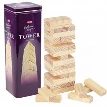 Башня Tower, б/у