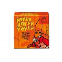 Тараканий покер
