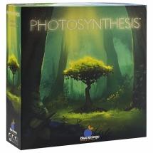 Photosynthesis (Фотосинтез)