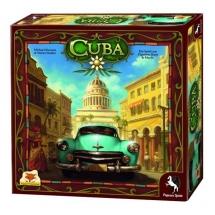 Куба эль президент