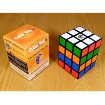 Кубик Рубика (Cube4you) 4х3