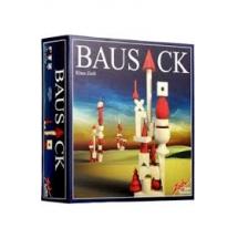 Баусак (Bausack)