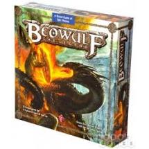 Beowulf, Беовульф