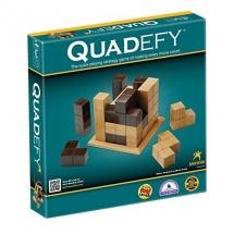 Quadefy