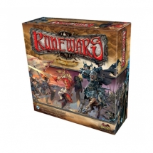 Runewars Revised Edition