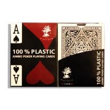 Покер, карты, Nightman