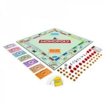 Монополия, Hasbro